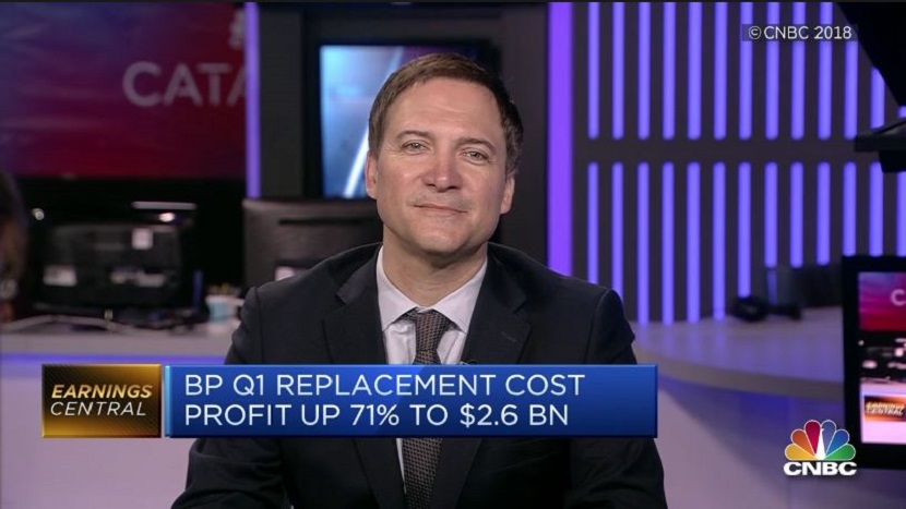 Jean Médécin on CNBC.JPG