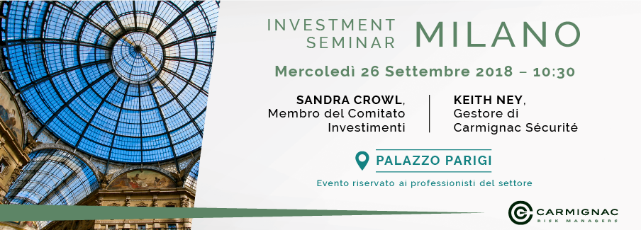Push_Event_Milano_26092018_Linkedin_V2_904x325-changed.png